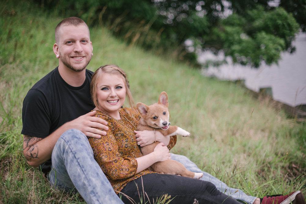 Dan and Felicia Engaged-Dan and Felicia-0177.jpg
