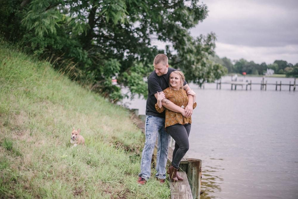 Dan and Felicia Engaged-Dan and Felicia-0161.jpg