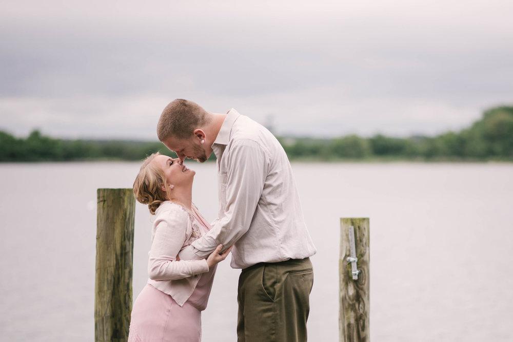 Dan and Felicia Engaged-Dan and Felicia-0005.jpg