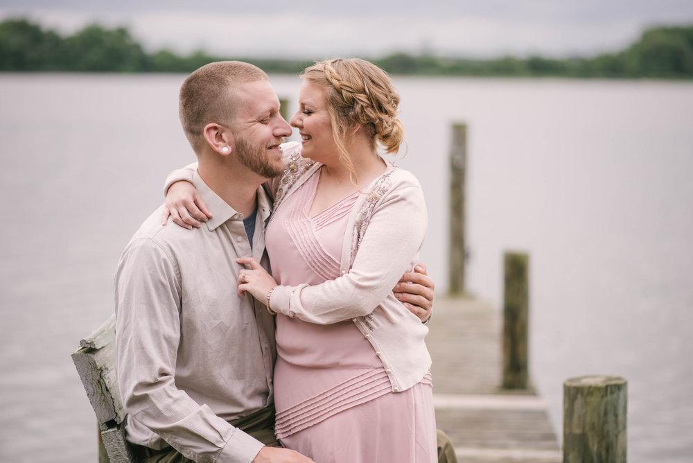 Dan and Felicia Engaged-Dan and Felicia-0021.jpg
