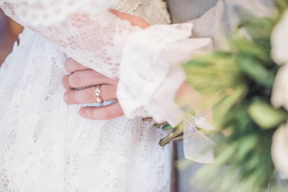 Autumn Garrett Married-Bride and Groom-0017.jpg