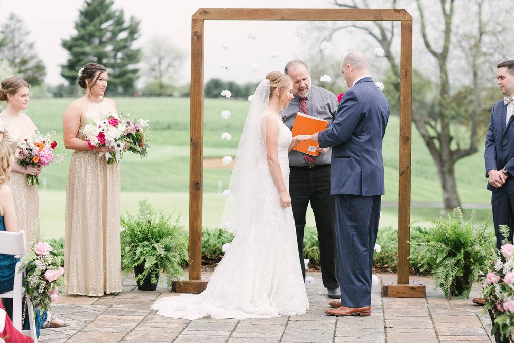 Becky and Alex Married-Ceremony-0035.jpg