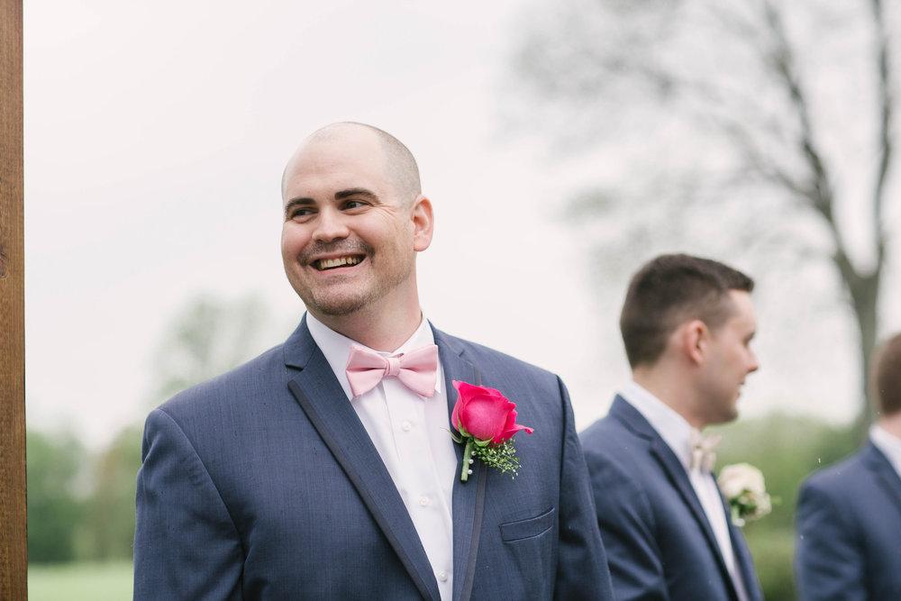 Becky and Alex Married-Ceremony-0008.jpg