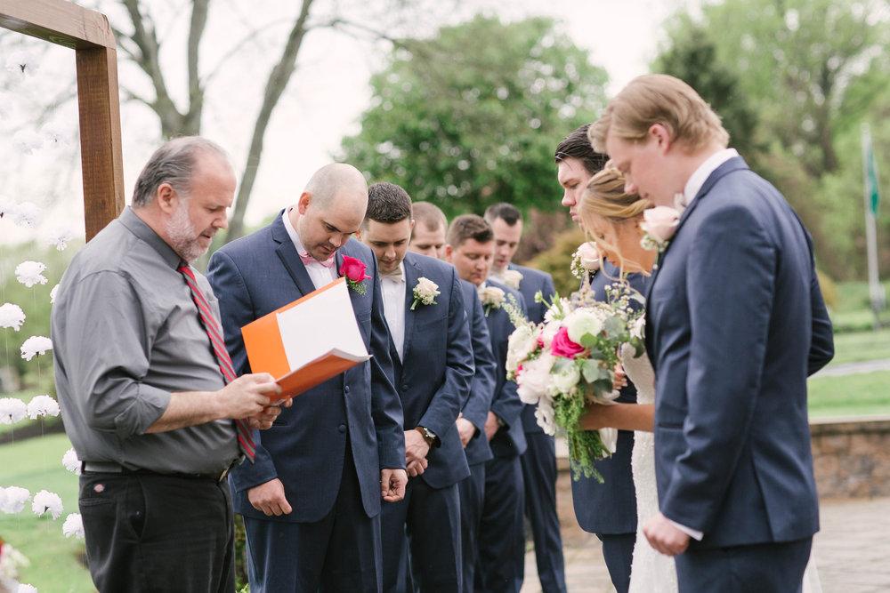 Becky and Alex Married-Ceremony-0022.jpg