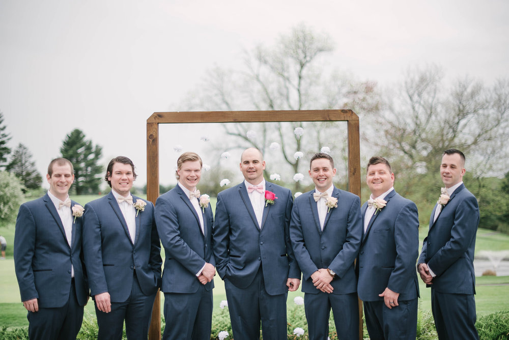 Becky and Alex Married-Bridal Party Portraits-0100.jpg