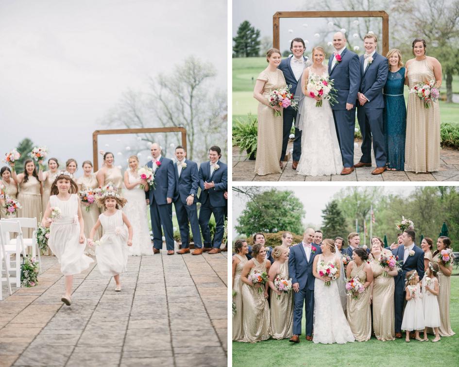 Anne Casey Photo Collage 3 (4).jpg