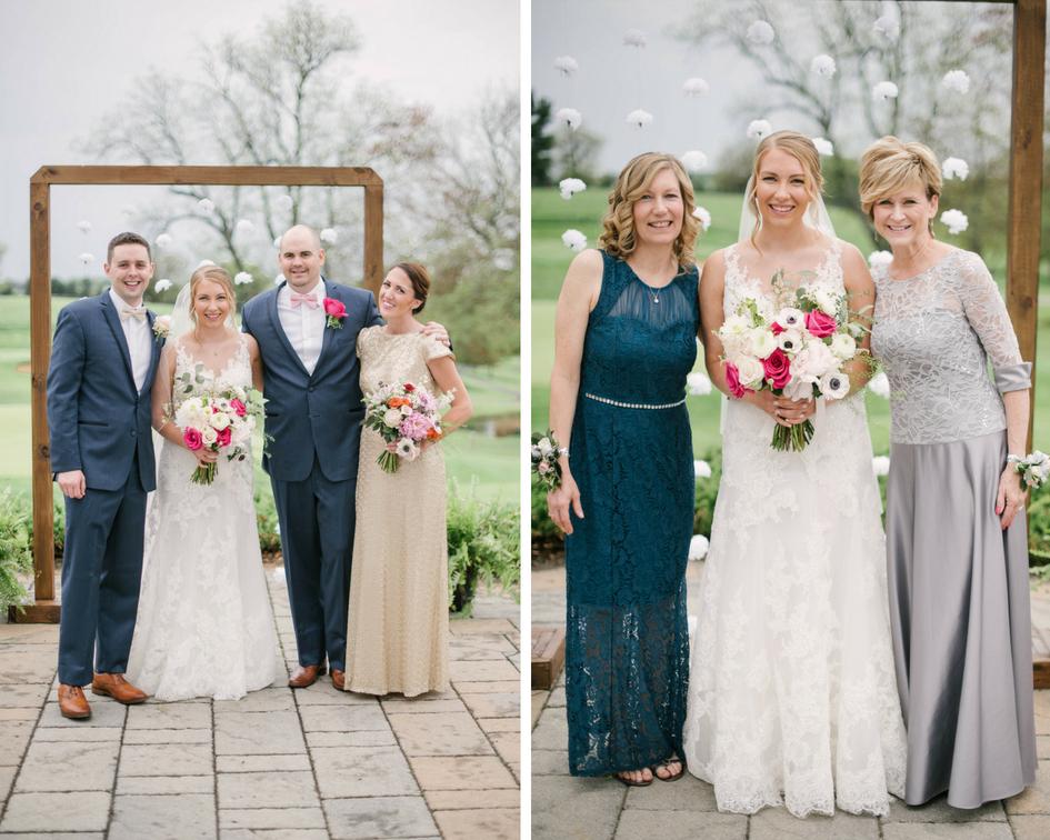 Anne Casey Photo Collage 2 (9).jpg