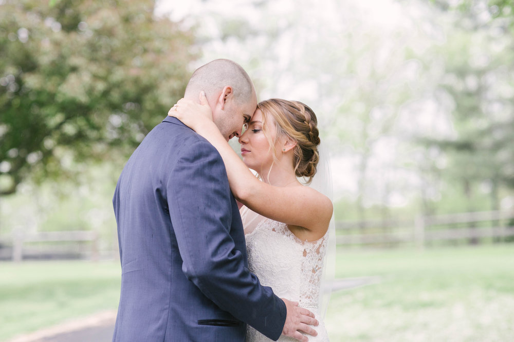 Becky and Alex Married-Bride and Groom Portraits-0012.jpg