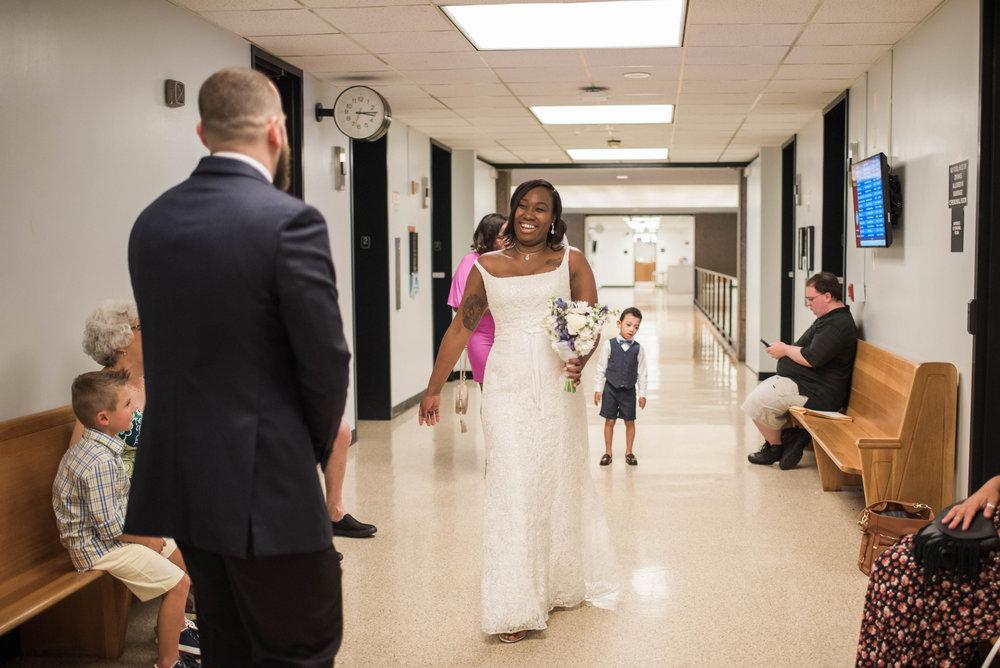 Corde and Daniel Married-Corde and Daniel Married-0002.jpg