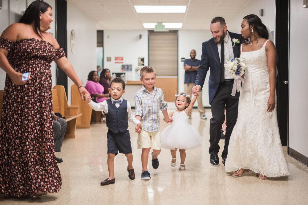 Corde and Daniel Married-Corde and Daniel Married-0024.jpg