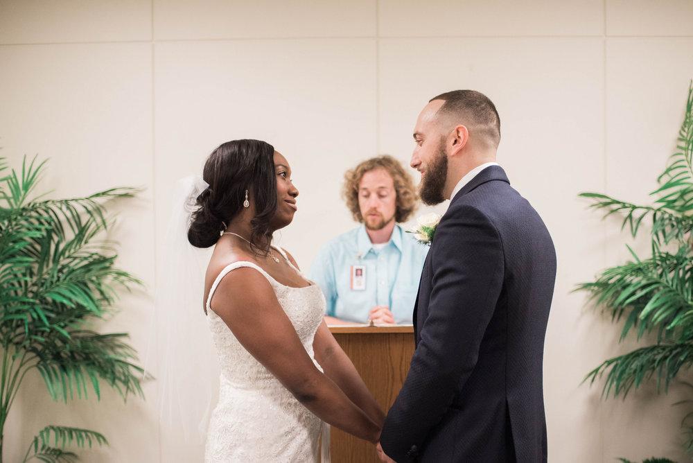 Corde and Daniel Married-0042.jpg