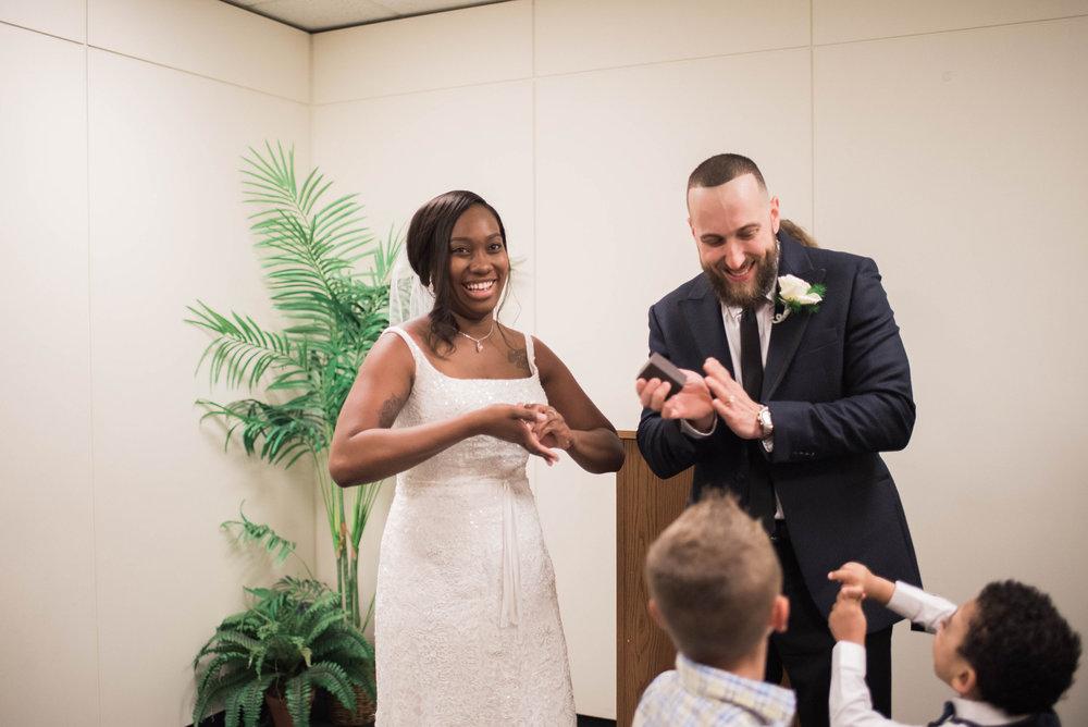 Corde and Daniel Married-Corde and Daniel Married-0055.jpg