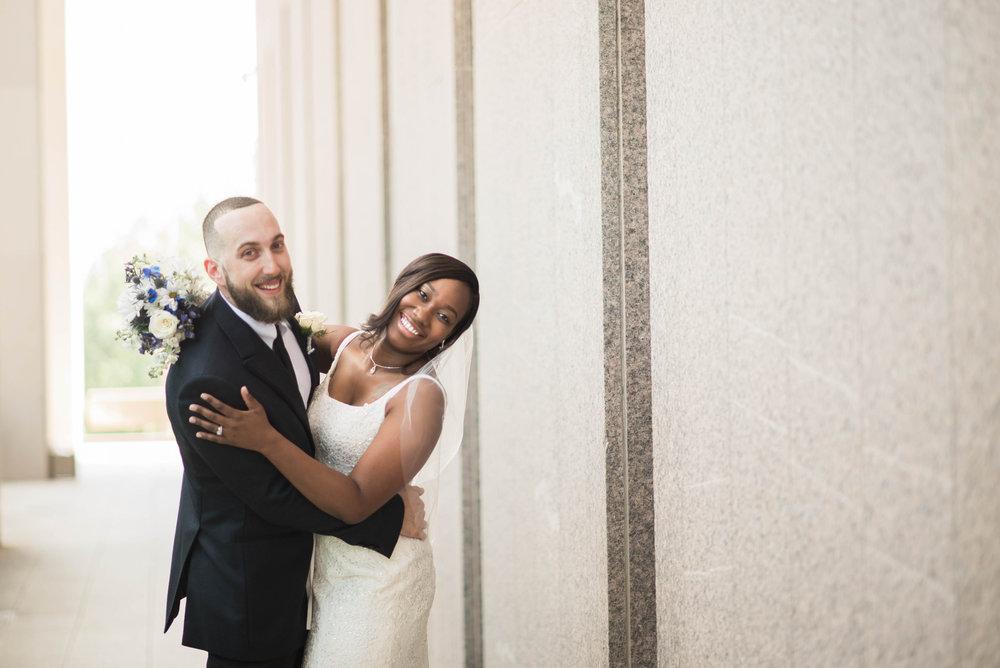 Corde and Daniel Married-Corde and Daniel Married-0095.jpg