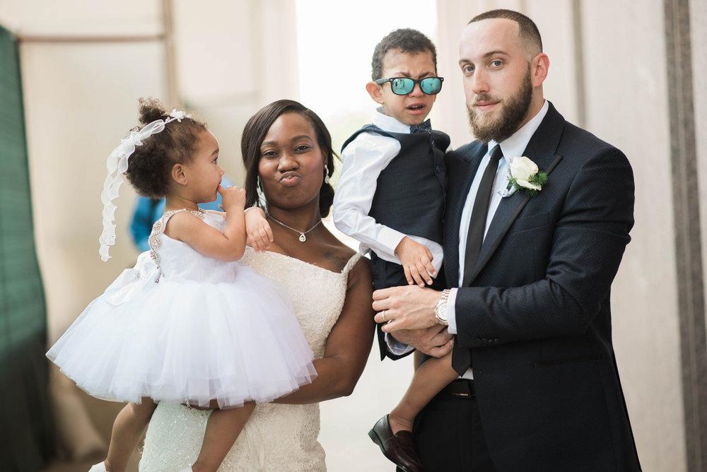 Corde and Daniel Married-Corde and Daniel Married-0110.jpg