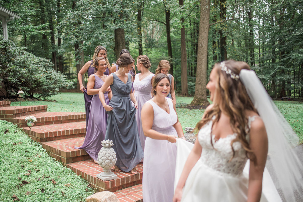 Jackie and Scott Married-Bridal Party-0013.jpg