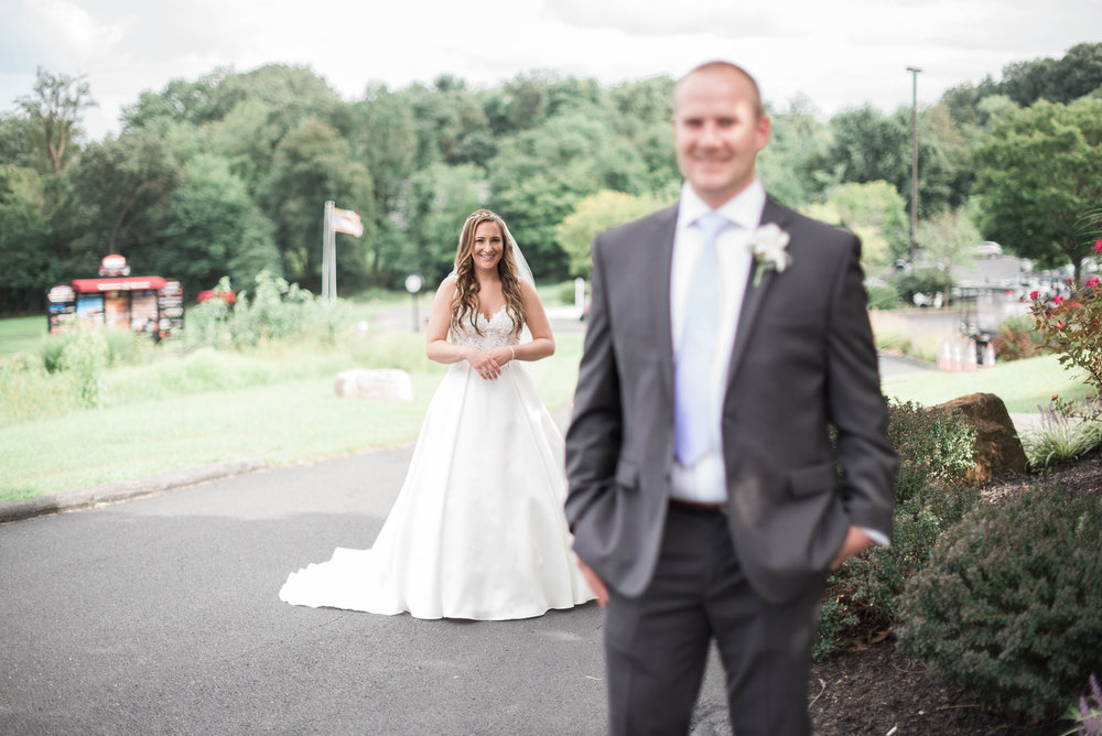 Jackie and Scott Married-Bride and Groom Portraits-0002.jpg