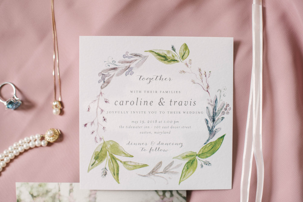 Caroline and Travis Married-details and getting ready-0002.jpg