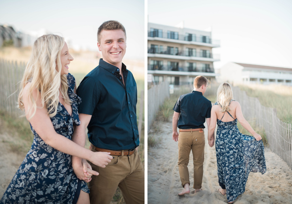 Anna and Rob Engaged Assateague Island 1.png