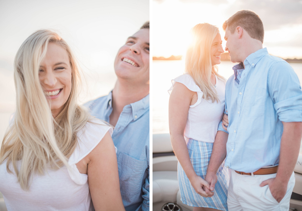 Anna and Rob Engaged Assateague Island 4.png