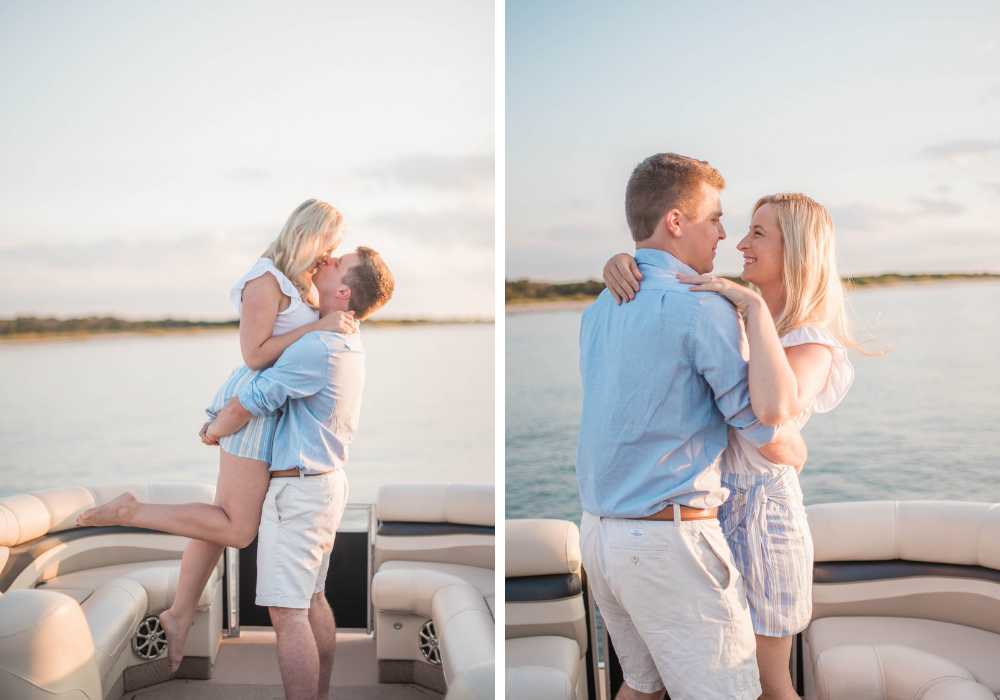 Anna and Rob Engaged Assateague Island 5.png