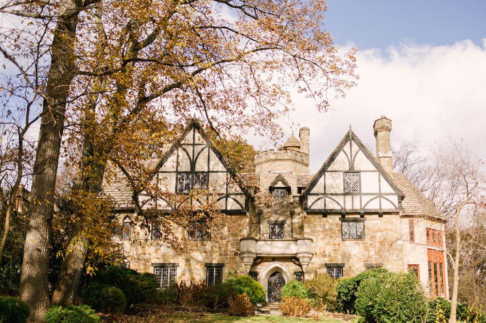 Michael-Auburn-Cloisters-Castle-Fall-Wedding.jpg