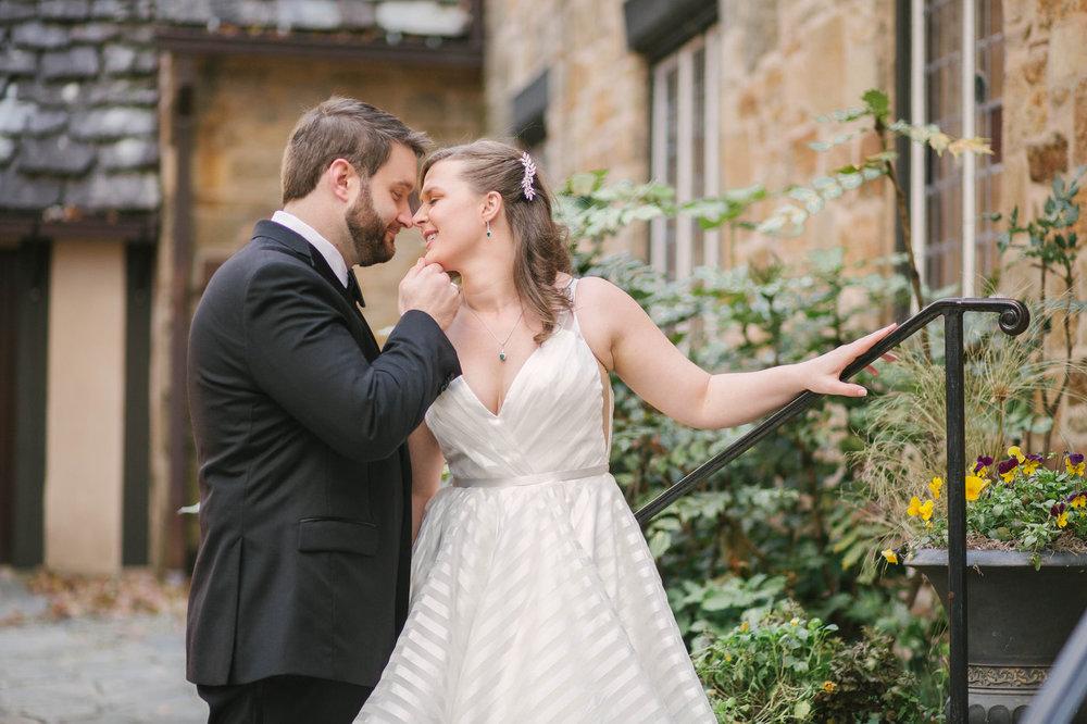 Michael-Auburn-Cloisters-Castle-Fall-Wedding-Bridal-Portrait.jpg
