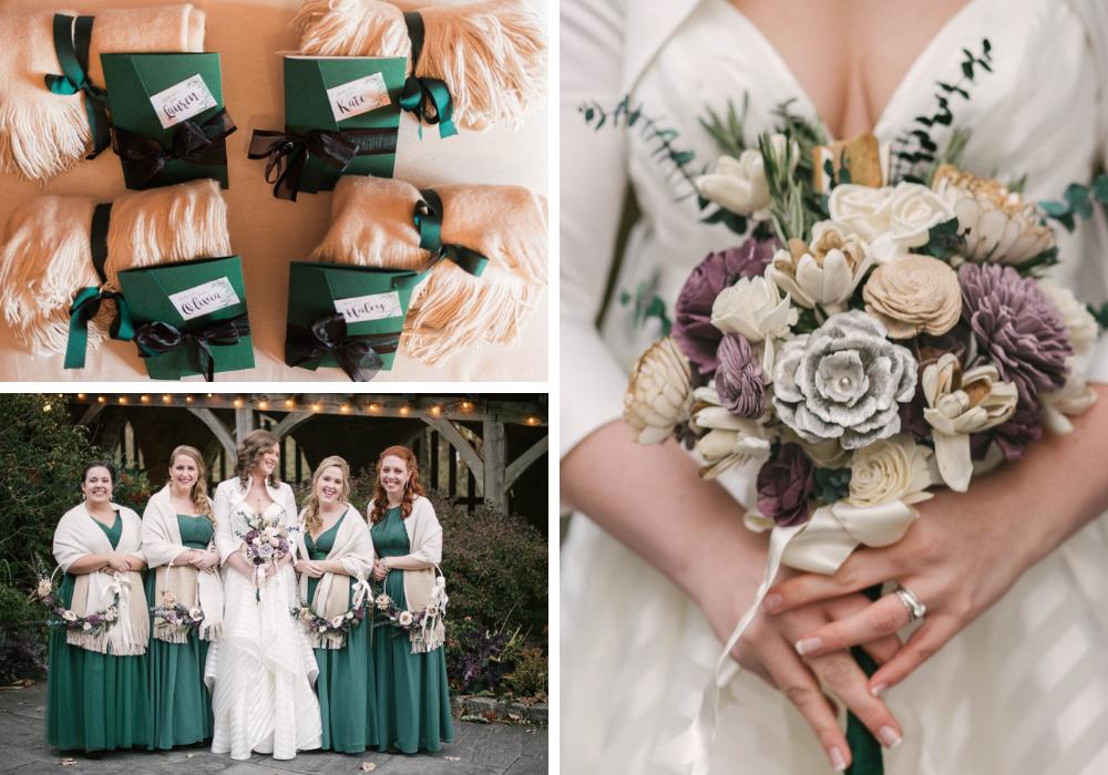 Cloisters-Castle-Fall-Wedding-Green-Lavendar.jpg