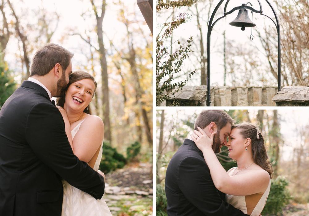 Michael-Auburn-Cloisters-Castle-Fall-Wedding-Bride-Groom.jpg
