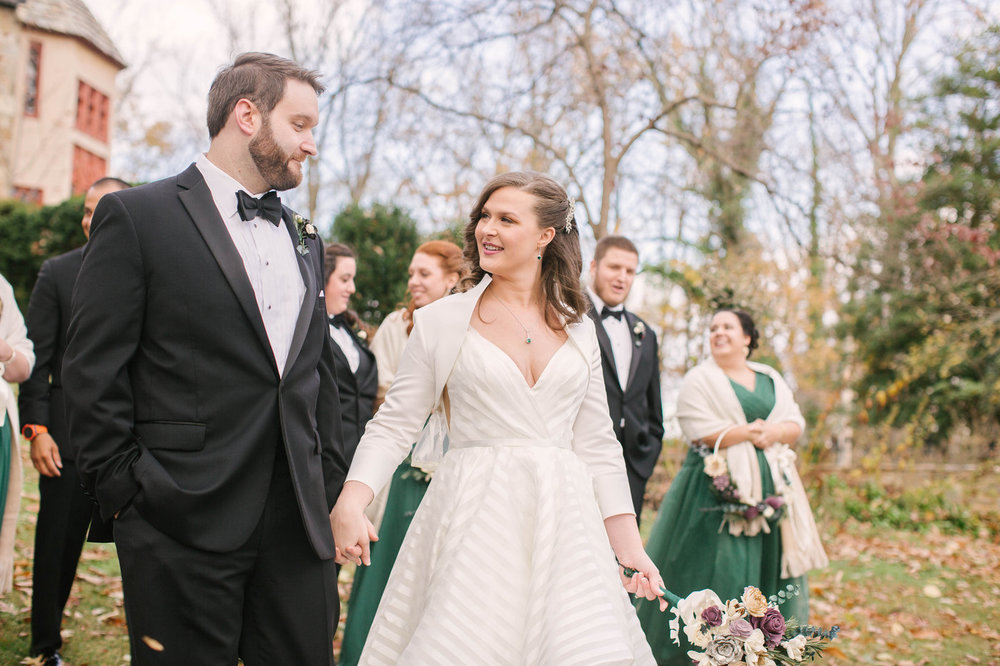 Michael-Auburn-Cloisters-Castle-Fall-Wedding-Bridal-Party.jpg