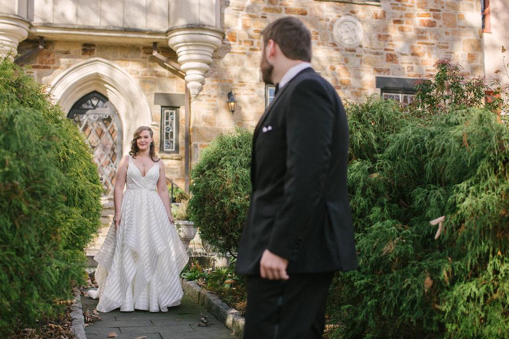Michael and Auburn MARRIED-Bride and Groom-0007.jpg