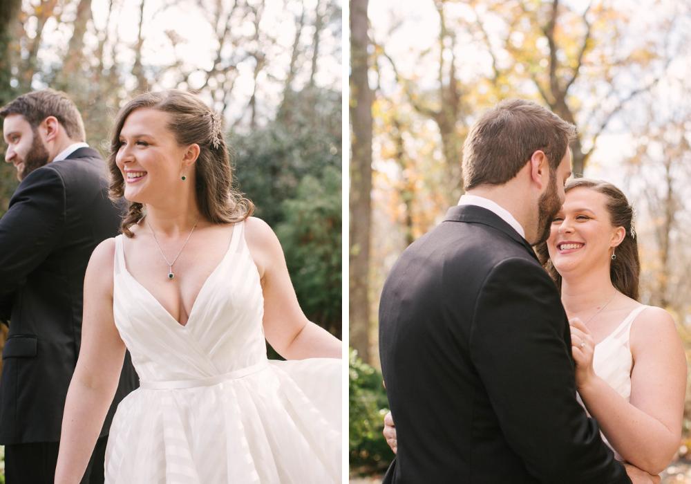 Michael-Auburn-Cloisters-Castle-Fall-Wedding-Bride-Groom-Portraits.jpg