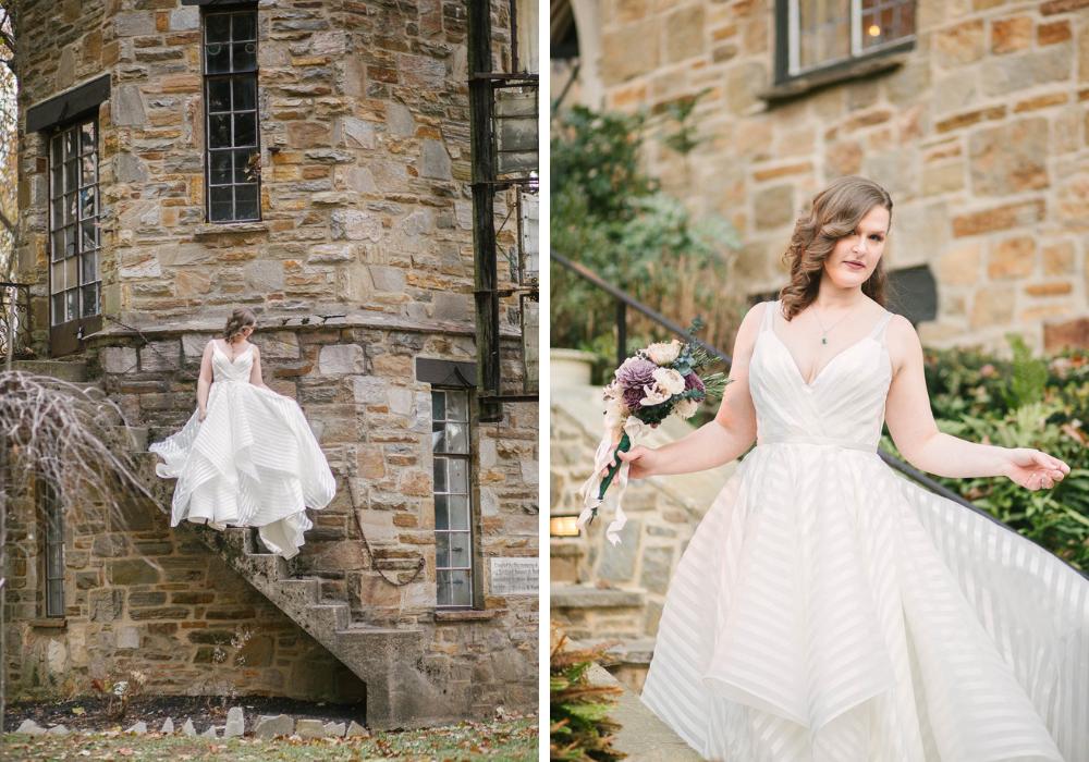 Cloisters-Castle-Fall-Wedding-Hayley-Paige-Wedding-Dress.jpg