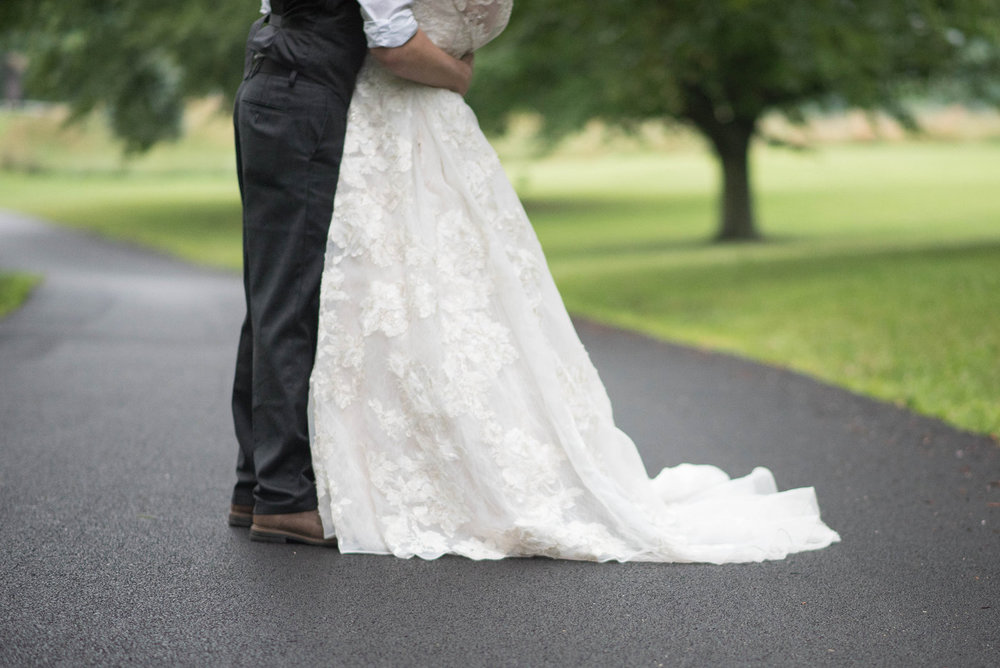 Mike and Brittany Bridal Portraits-Mike and Brittany PROMO-0006.jpg