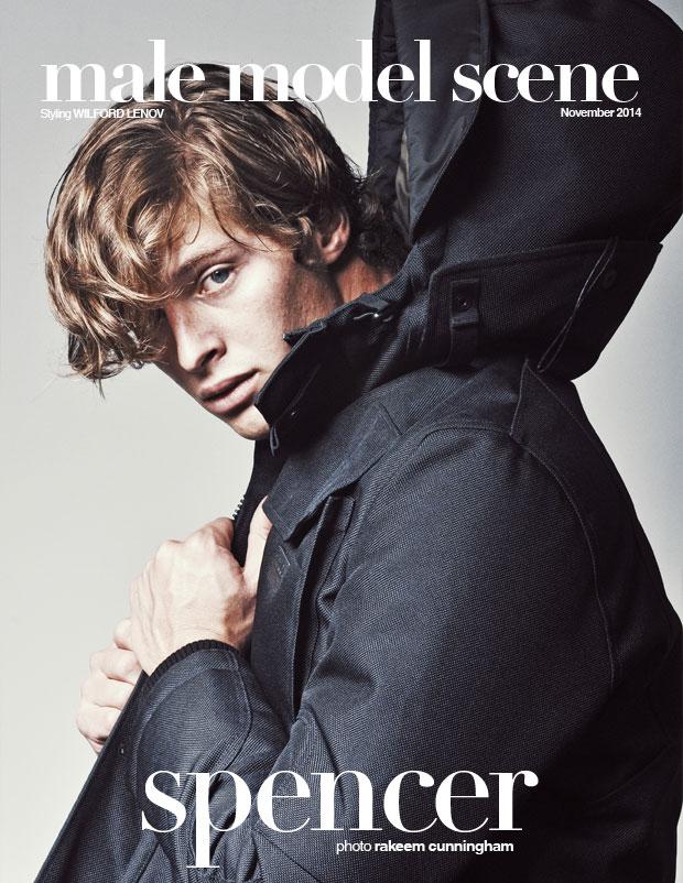 Spencer-Rakeem-Cunningham-Male-Model-Scene-01.jpg