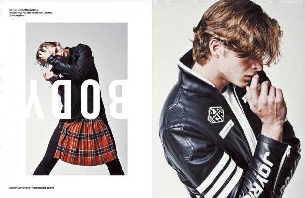 Spencer-Rakeem-Cunningham-Male-Model-Scene-03-620x403.jpg