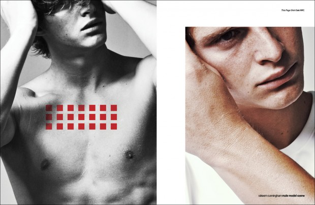 Spencer-Rakeem-Cunningham-Male-Model-Scene-06-620x403.jpg