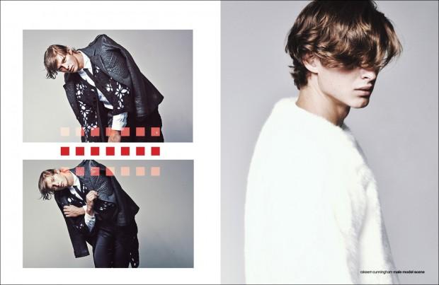 Spencer-Rakeem-Cunningham-Male-Model-Scene-07-620x403.jpg