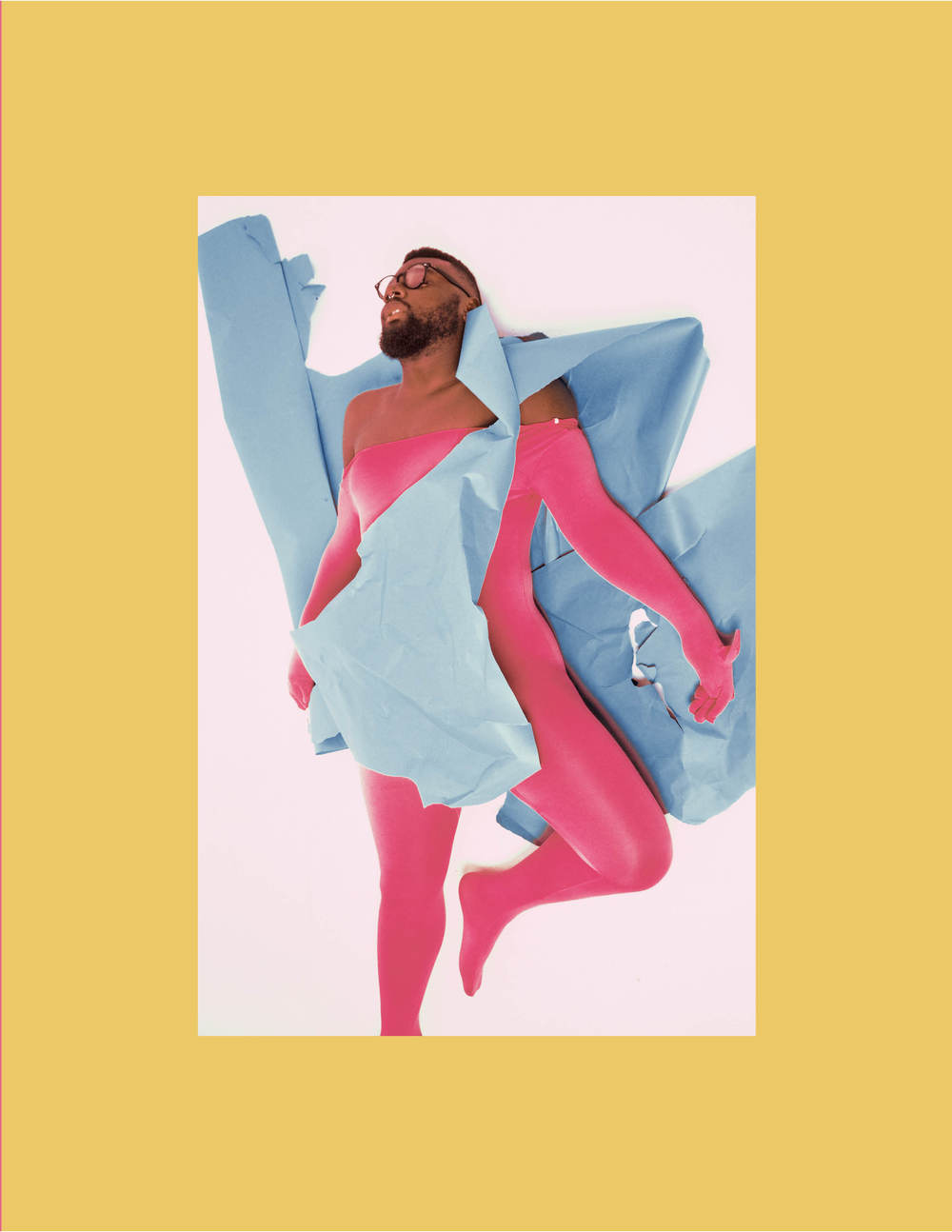 Pink 3.jpg