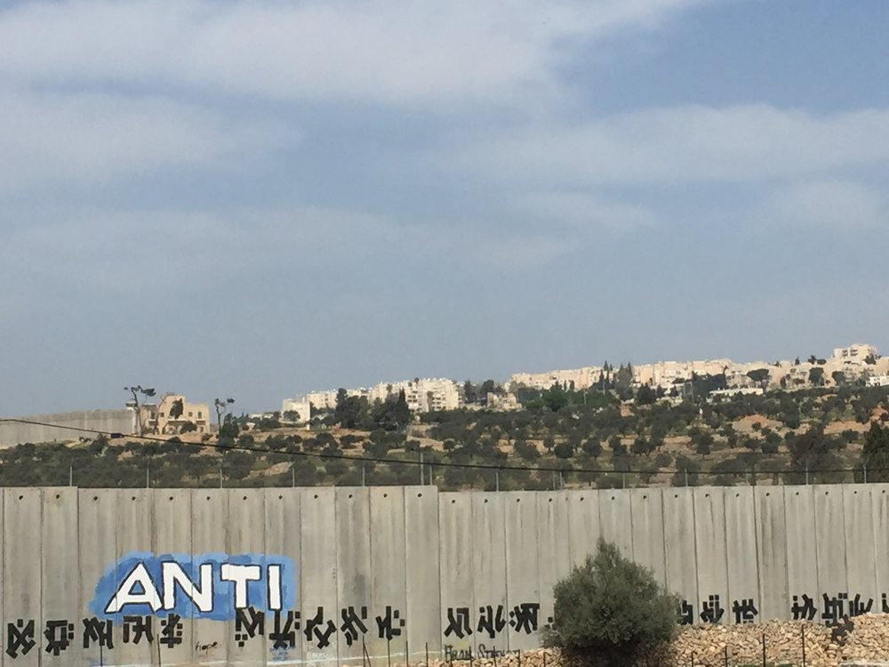 Palestine_2.JPG