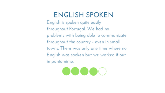 Portugal ENGLISH SPOKEN - graphic.png