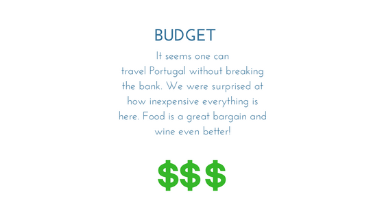 Portugal BUDGET - graphic.png