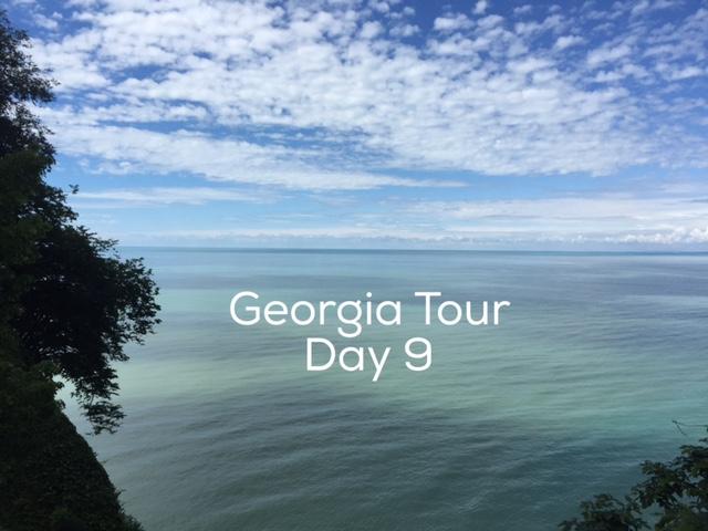Georgia Tour Living Roots Day 9.jpg