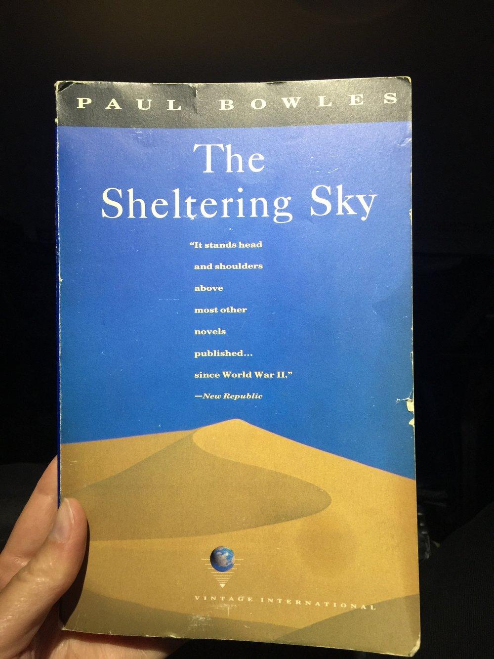 TheShelteringSky.JPG