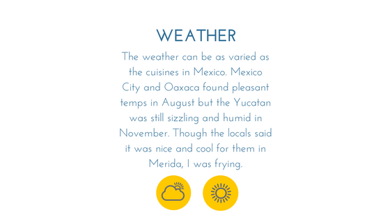 WeatherMexico - Graphic (1).png