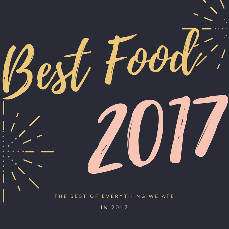 Best Food 2017.png