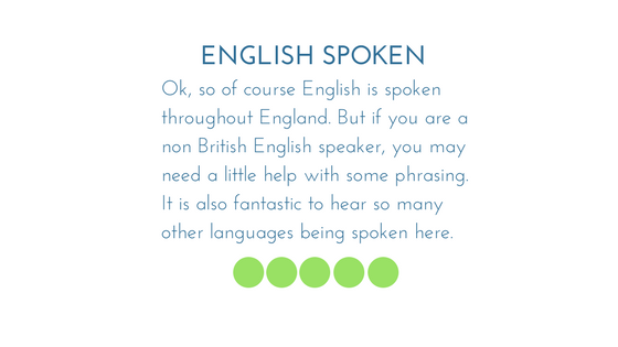 ENGLISH SPOKEN - England graphic.png