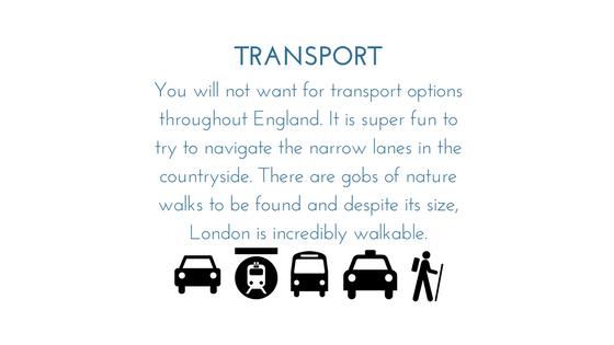 EnglandTransport - Graphic.png