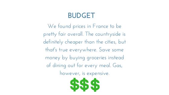 FranceBUDGET - graphic.png