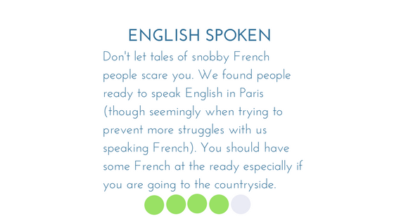 FranceENGLISH SPOKEN - England graphic.png
