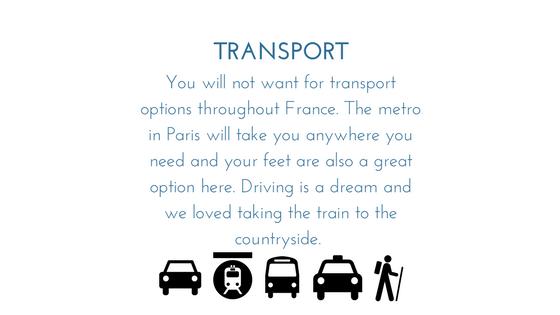 FranceTransport1 - Graphic.png